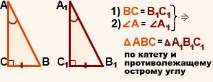 ravenstvo-po-katetu-i-protivolezhashchemu-ostromu-uglu