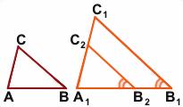 3-priznak-podobiya