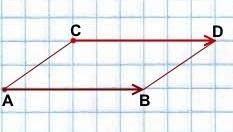 postroit-vektor-ravnyj-dannomu