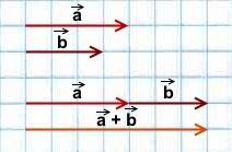slozhenie-kollinearnyh-vektorov