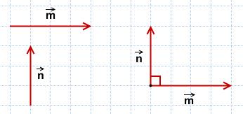 ugol-mezhdu-vektorami-90