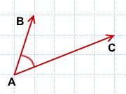 ugol-mezhdu-vektorami-ab-i-ac