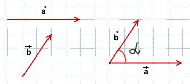 ugol-mezhdu-vektorami