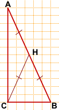 na-bumage-v-kletku-dlina-mediany