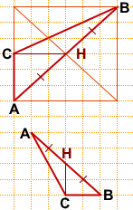 na-kletchatoj-bumage-dlina-mediany