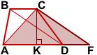 ploshchad-trapecii-po-diagonalyam-i-srednej-linii