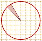 ploshchad-zakrashennogo-sektora-kruga