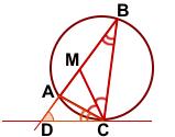 bissektrisa-cm-treugolnika-abc-delit