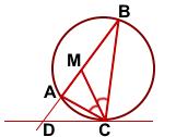 bissektrisa-cm-treugolnika-abc
