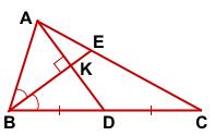 bissektrisa-i-mediana-perpendikulyarny