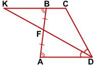bokovye-storony-ab-i-cd-trapecii-abcd