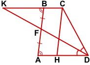 bokovye-storony-trapecii-abcd