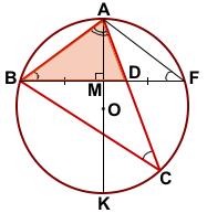v-treugolnike-abc-izvestny-ab-i-ac