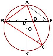 v-treugolnike-abc-izvestny-dliny-storon-ab