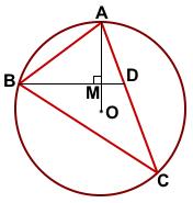 v-treugolnike-abc-izvestny-dliny-storon
