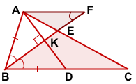 bissektrisa-perpendikulyarna-mediane
