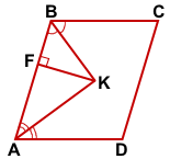 bissektrisy-parallelogramma-peresekayutsya