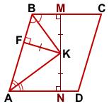 bissektrisy-uglov-a-i-b-parallelogramma