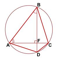 diagonali-vpisannogo-chetyrekhugolnika