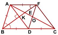 mediana-i-bissektrisa-perpendikulyarny