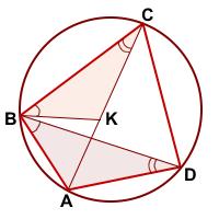 teorema-ptolemeya-dokazatelstvo