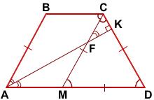v-ravnobedrennoj-trapecii-abcd-s-bolshim-osnovaniem-ad