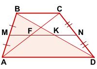 rasstoyanie-mezhdu-seredinami-diagonalej-trapecii