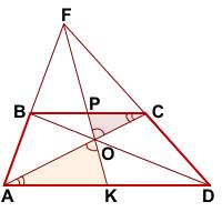 serediny-osnovanij-trapecii-i-tochka-peresecheniya-diagonalej